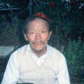 Tibetan printmaker imprisoned by China