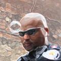 Toronto G20 fucktard cop